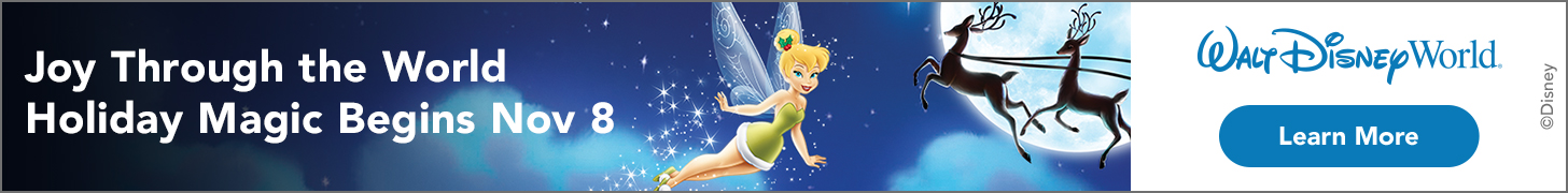WDW-Holidays-Templated-Web-Banners-728x90